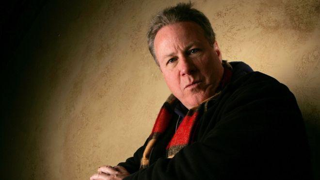 John Heard: Home Alone actor dies aged 71