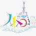 Syarat & Ketentuan Lomba IFEST ITN 2019