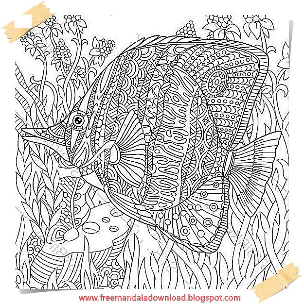 Niedlich Dinosaurier Färbung Blatt Galerie - Entry Level Resume ...