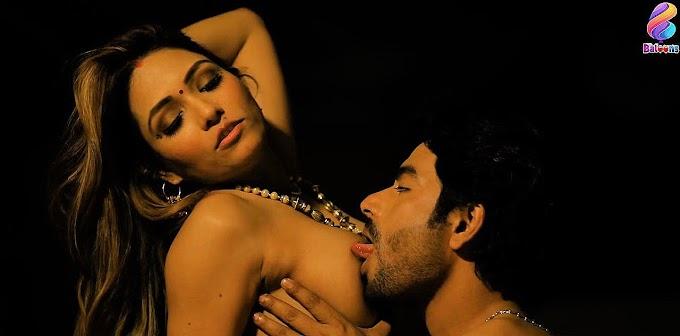 Zoya Rathore nude scene -Desi Tadka s02ep01 (2020) HD 720p