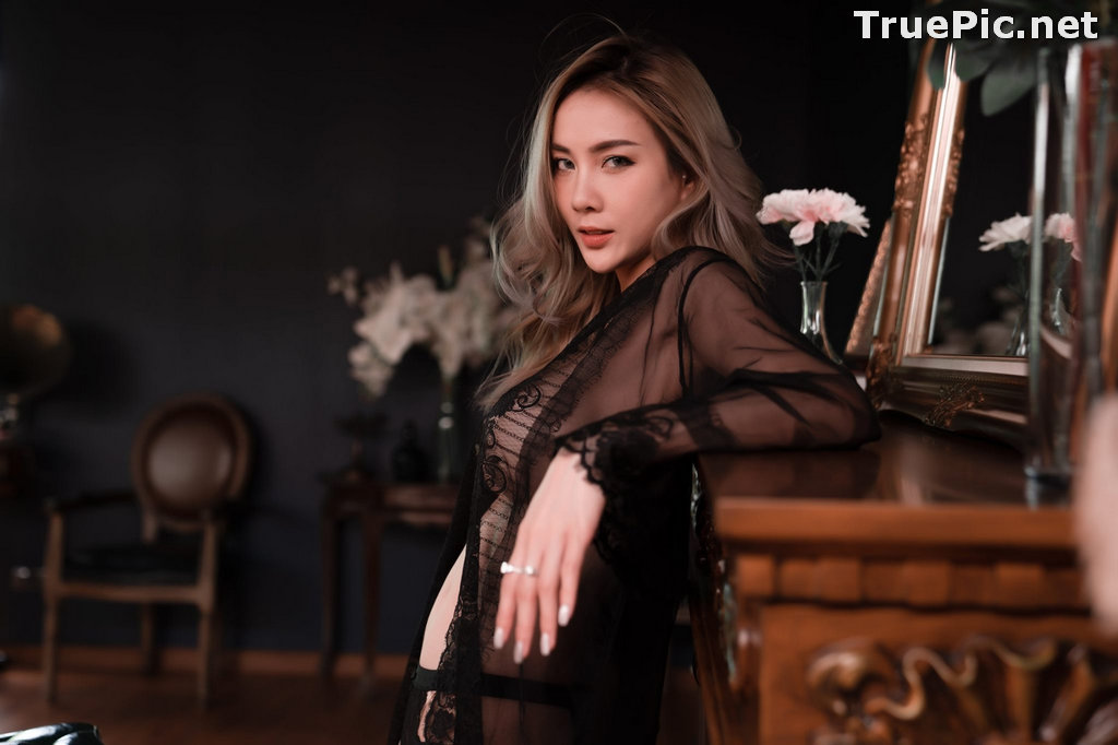 Image Thailand Model – Soraya Upaiprom (น้องอูม) – Beautiful Picture 2021 Collection - TruePic.net - Picture-87
