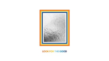 Look For The Good Lyrics - Jason Mraz
