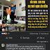 Bao biện cho Nguyễn Thúy Hạnh: Họ đang tự lấy đá ghè chân mình!