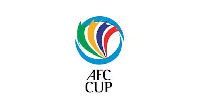 Jadual, Keputusan dan Carta Kedudukan Piala AFC 2020 JDT