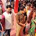 शकुन्तला सेन्ट्रल एकेडमी में धूमधाम से मना वार्षिकोत्सव