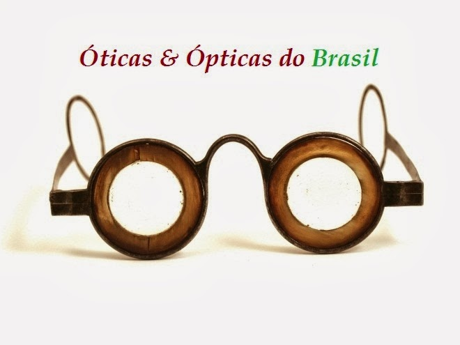EMERALD - ACESSÓRIOS PARA ÓTICAS  Anuncie ótica e optica 35e8da08ca
