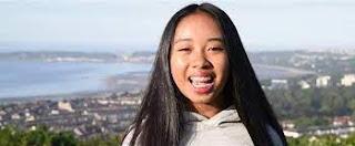 The Voice Kids Winner Justine Afante: Age, Wiki, Biography, Birthday, Instagram