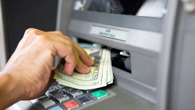 , Kiralık ATM Yeri Olanlar ve ATM Yeri Arayanlar
