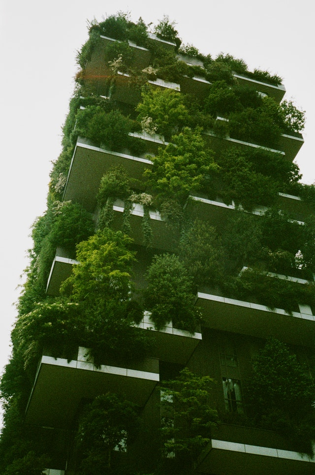 What is Green Architecture, eco friendly architecture, eco friendly house designs, green design architecture, sustainable architecture firms, green architecture buildings, environmentally friendly architecture, sustainable residential architecture, green building design and construction, types of green architecture, renewable energy architecture, eco green architecture