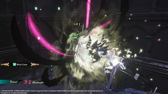 dragon-star-varnir-pc-screenshot-2