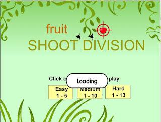 http://websmed.portoalegre.rs.gov.br/escolas/obino/cruzadas1/atividades_matem%E1tica/fruit_shoot_division.swf