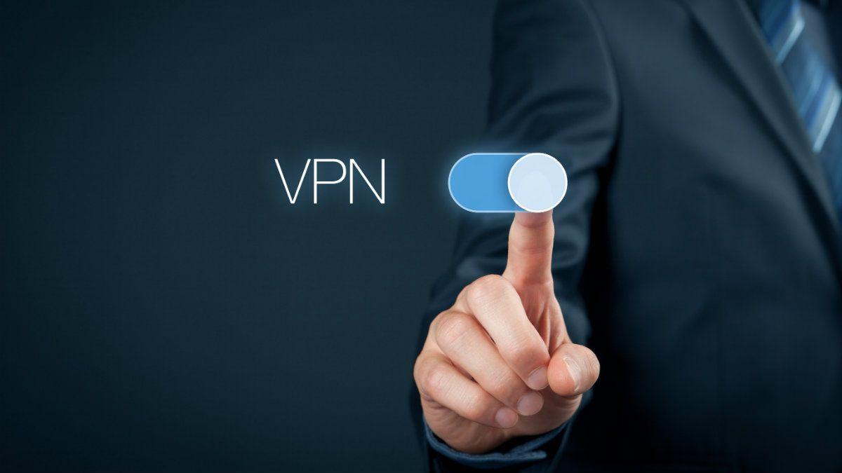 Ứng Dụng VPN MOD Premium Nhẹ Nên Xài