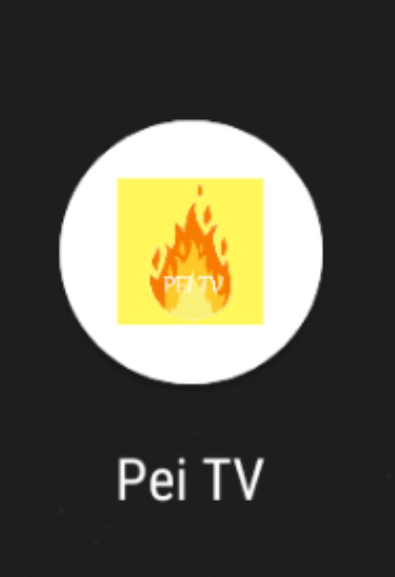 Pei TV 9.5