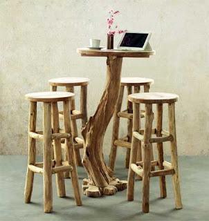 https://wongso.online/indonesia-furniture/