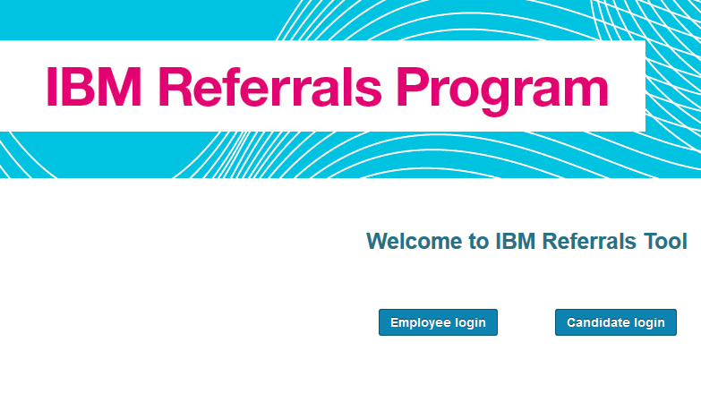 Ibm referral drive in bangalore dating. Dating for one night.