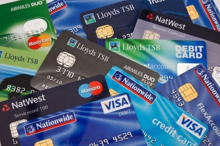 Как определить, «счастливый» ли номер у банковской карты: нумерологический подход