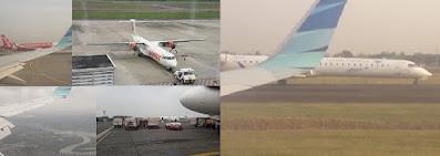 Jasa Pengiriman Barang Ekspor Import Udara