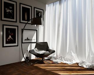 Studio Architetto Alessandro Barciulli