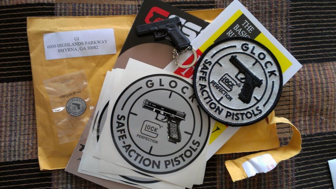 Glock gssf coupon