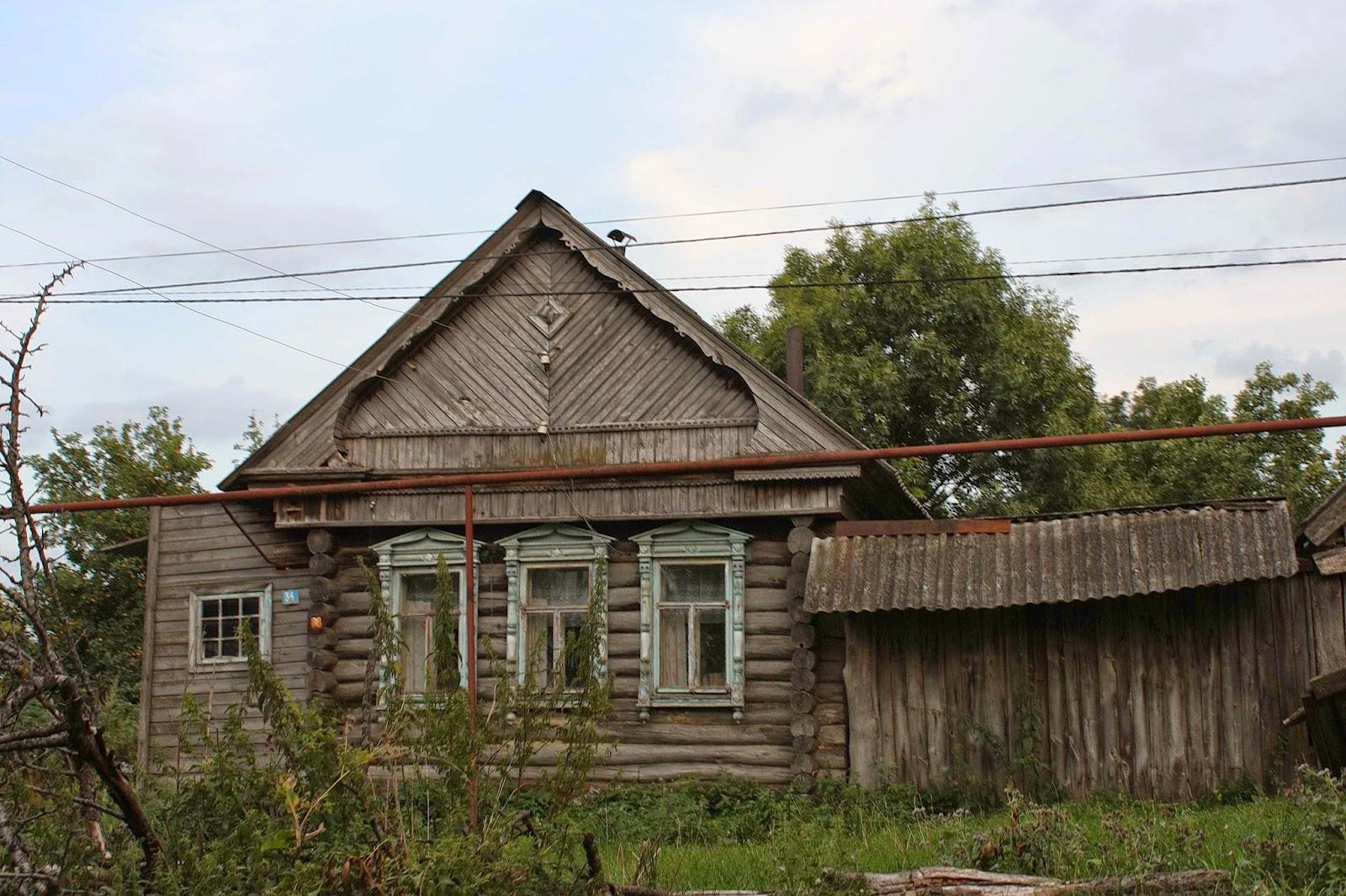 мордовские сыреси фото сети