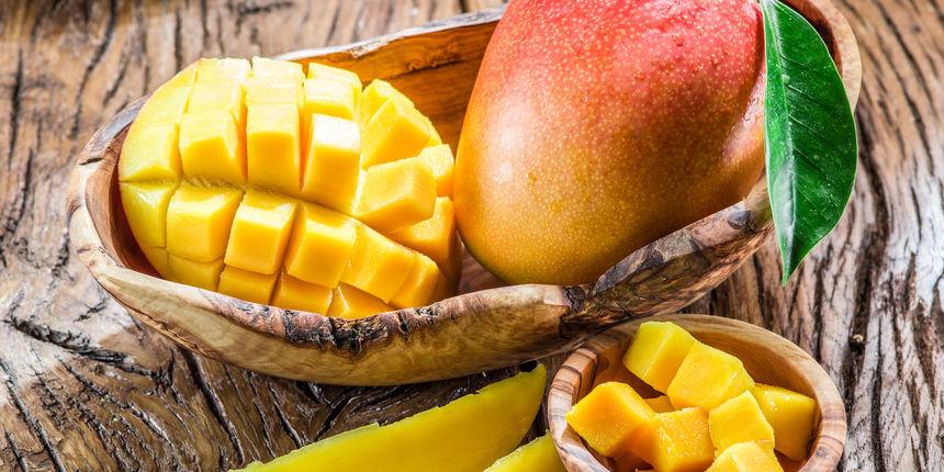 mango-lijek_iz_prirode-dijabetes-mršavljenje-magnezij-aminokiseline-vitamini