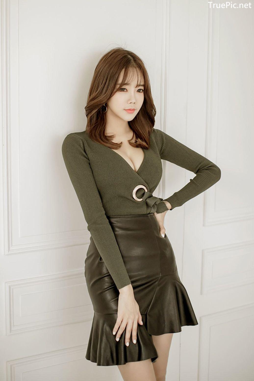 Image-Korean-Fashion-Model–Kang-Eun-Wook–Indoor-Photoshoot-Collection-2-TruePic.net- Picture-7