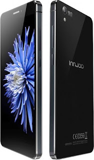 innjoo-all-in-one-usb-drivers-free-download