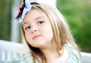 صور بنات صغيرة جميلات رائعة دلوعة قوية الشخصية
