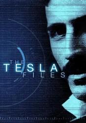 Los archivos de Tesla Temporada 1