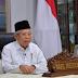Reformasi Birokrasi Perampingan Eselon ASN Tetap Berjalan