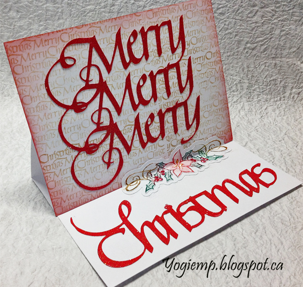 http://www.yogiemp.com/HP_cards/MiscChallenges/MiscChallenges2018/MCNov18_EaselDigi_MerryMerryChristmas.html