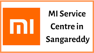 MI service centres in Sangareddy