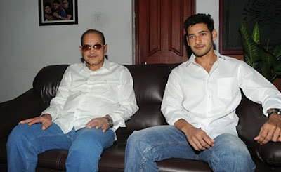 Superstar-Krishna-after-Vijaya-Nirmala-Death-Andhra-Talkies