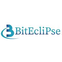 BitEclipse