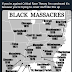 American exceptionalism is just white supremacy (Picture)
