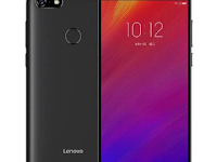 Cara Flashing Roms Firmware Lenovo A5S (MT6761) Via SP Flashtool