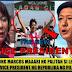 BREAKING NEWS: ROBREDO PABABABAIN NA SA PWESTO? BONGBONG MARCOS BAGONG VICE PRESIDENT NG PILIPINAS?