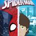 """Cameron Boyce dublará personagem em """"Marvel's Spider-Man""""!"""