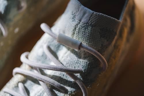 "giày adidas YEEZY BOOST 380 ""Yecoraite"""