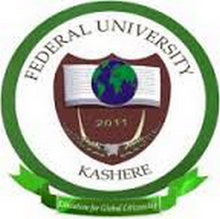 how to apply fukashere post-utme and direct entry screening