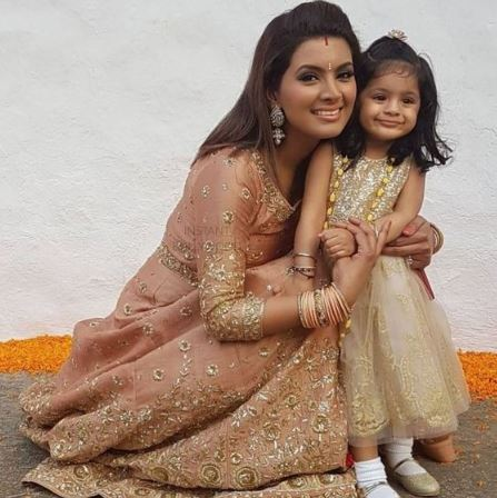 geeta-basra-imran-hashmi-back to bollywood