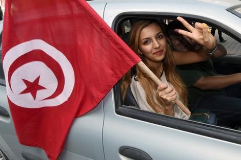 لاحول ولاقوة الا بالله...ديوان الإفتاء يدعم مبادرة المساواة في الميراث بين التونسيين