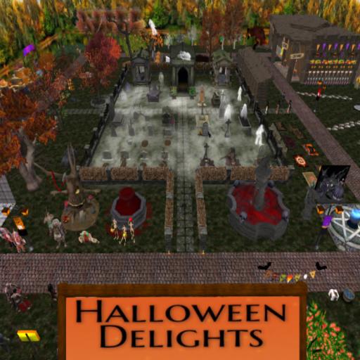Animated Halloween Decorations Cheap