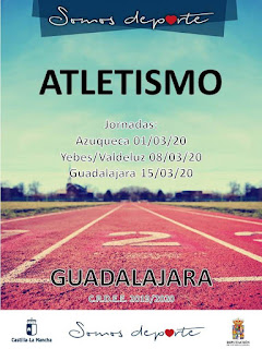 https://escuelaatletismovillanueva.blogspot.com/2020/03/fin-de-semana-villanito-segunda-prueba.html
