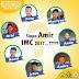 Martyas Saputra Mahasiswa Sosiologi, Ketua Umum IMC Periode 2017/2018