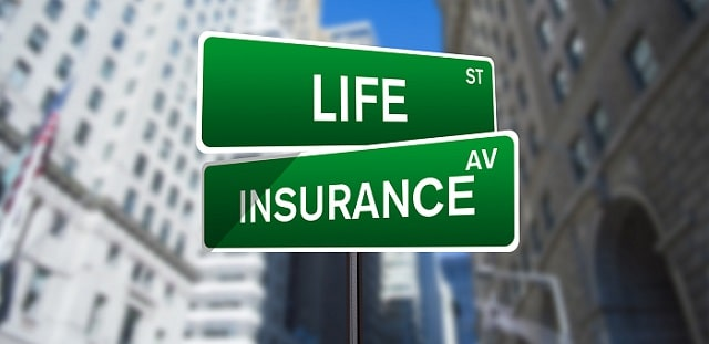 should i get life insurance policy coverage insure family