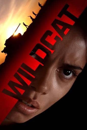 Baixar Filme Wildcat Torrent Dublado (2021) WEB-DL 1080p