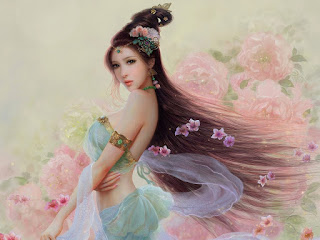 Latest-asian-paintings-of-girls-fantasy-drawings-images-full-HD-pc.jpg