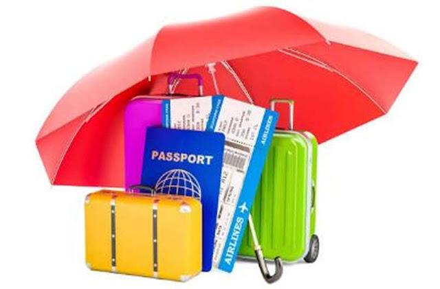 Blog Apaixonados por Viagens - Dicas de Viagem - Cuidados com a Bagagem Despachada