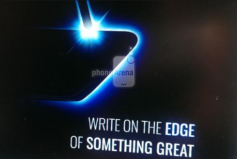Samsung Kembali Produksi HP Murah Terbaru Lagi
